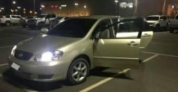 Corolla - 2004