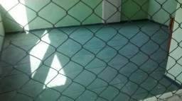 Rua Adriano Apt Sala Ampla Qt Amplo BH Social Area Garagem