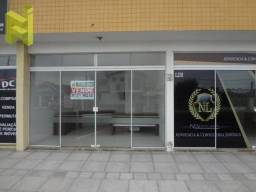 Vendo Loja Comercial na Avenida Flores da Cunha, em Tramandaí!