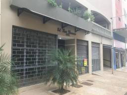 Vende-se loja em Taguatinga de 320 mil por 299 mil