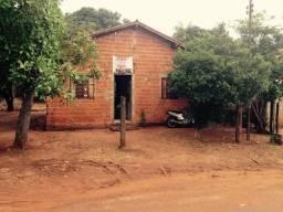 Casa no Setor Nova Araguaína
