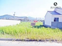 Terreno à venda em Guarda do cubatão, Palhoça cod:806