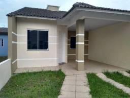 Casa 3 dormitórios para Venda em Cidreira, Salinas, 3 dormitórios, 1 banheiro, 1 vaga