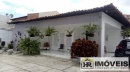 Casa para Venda em Teresina, ININGA, 3 dormitórios, 1 suíte, 2 banheiros, 2 vagas