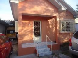 Casa à venda com 5 dormitórios em Cristo redentor, Porto alegre cod:859