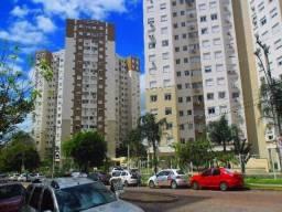 Apartamento à venda com 3 dormitórios em Vila ipiranga, Porto alegre cod:3056