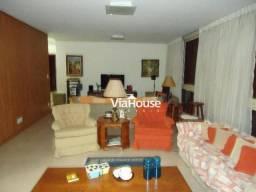 Apartamento com 3 dormitórios para alugar, 216 m² por r$ 1.400/mês - centro - ribeirão pre