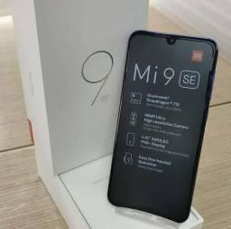 Xiaomi Mi 9 Se Novo