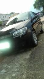 Troco por um carro maior - 2012