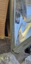 Lanterna vectra 98/99 comprar usado  Sorocaba
