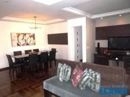 Apartamento à venda com 4 dormitórios em Vila leopoldina, São paulo cod:544904