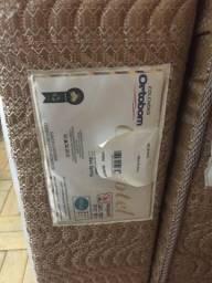 Colchão Box Solteiro Ortobom