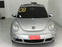 New Beetle 2.0 2008 AT - 2019 OK - 2008