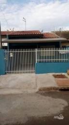 Casa de r$ 100.000