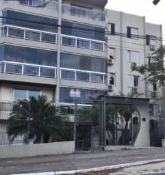 Apartamento para alugar com 4 dormitórios em Carvoeira, Florianópolis cod:A03298