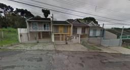 Sobrado com 3 dormitórios à venda, 159 m² por r$ 267.400 - loteamento montparnasse - almir