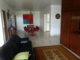 Casa à venda, 4 quartos, bandeirantes - belo horizonte/mg