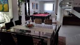 Apartamento à venda com 4 dormitórios em Centro, Florianópolis cod:73980