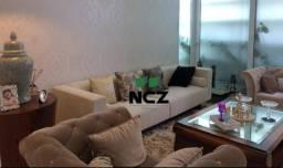 Casa com 5 dormitórios à venda, 305 m² por r$ 1.330.000 - alphaville - camaçari/ba