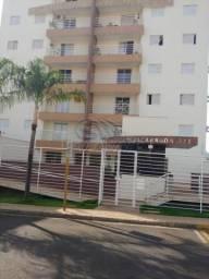 Apartamento à venda com 4 dormitórios em Centro, Jaboticabal cod:V4594