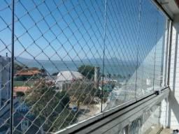 Apartamento à venda, 108 m² por R$ 740.000,00 - Coqueiros - Florianópolis/SC