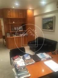 Escritório à venda em Tijuca, Rio de janeiro cod:854478