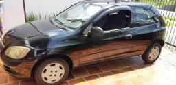 Vende-se Celta LS 2012 Flex - 2012
