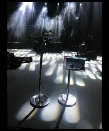 Pulpito para igreja e Auditorio