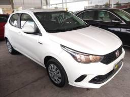 FIAT ARGO 1.0 FIREFLY FLEX DRIVE MANUAL - 2018