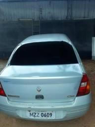 Vende-Se um Carro - 2002