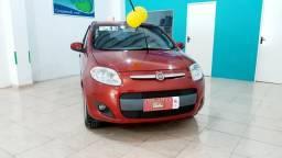 Fiat palio essence 1.6 16v 2013 - 2013