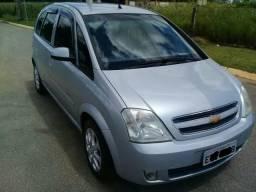 Vendo meriva premium easy tronic 2011/12. de r$25.500 por r$21.500 - 2012