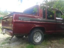 F1000 1990 - 1990