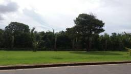 Lote no Dhama (390 m²) / projeto aprovado disponível / sem vizinho frontal