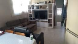 Apartamento à venda, 3 quartos, 1 suíte, Coração de Jesus - Belo Horizonte/MG
