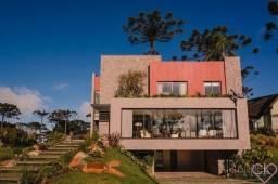 Casa à venda com 4 dormitórios em Centro, Gramado cod:19029