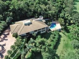Casa para aluguel de temporada no Condomínio Terras de São José em Itu