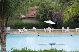 Hotel - Pousada à venda, Centro - Três Marias/MG