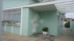 Casa à venda com 3 dormitórios em Agronomia, Porto alegre cod:8639