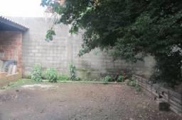 Lote - Terreno à venda, Nova Granada - Belo Horizonte/MG