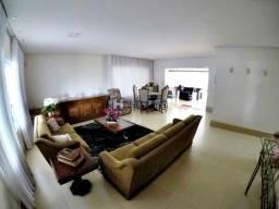 Casa à venda com 4 dormitórios em Mata da praia, Vitória cod:1642-C