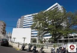 Sala comercial para alugar em Jd palma travassos, Ribeirao preto cod:17157