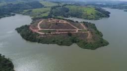 Lote - Terreno à venda, S. Dimas - Perdões/MG