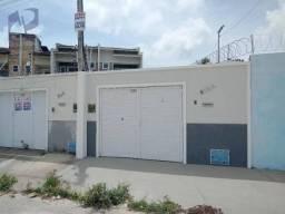 Casa com 3 dormitórios à venda, 105 m² por R$ 300.000,00 - Lagoa Redonda - Fortaleza/CE