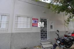 Casa para aluguel, 1 quarto, Ininga - Teresina/PI