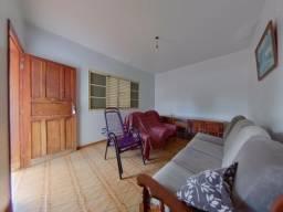 Casa à venda com 3 dormitórios em Setor urias magalhães, Goiânia cod:43145