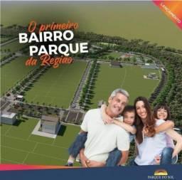 Título do anúncio: Terreno à venda em Centro, Curitibanos cod:CI2231