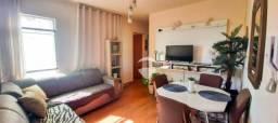 Apartamento com 2 dormitórios à venda, 47 m² por R$ 100.000,00 - São Miguel - São Leopoldo
