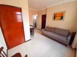 Apartamento à venda com 2 dormitórios em Santa amélia, Belo horizonte cod:17541