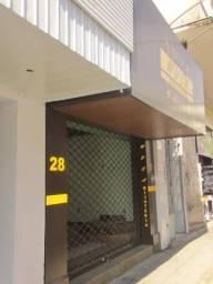 Loja comercial para alugar em Centro, Joinville cod:01381.009